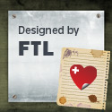 Designed by FreeThemeLayouts.com | FTL